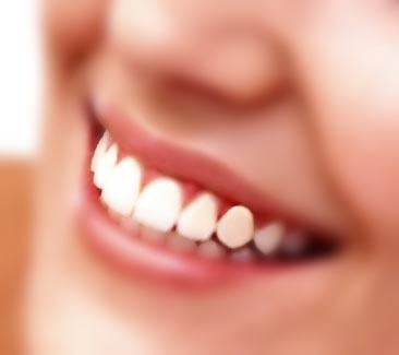 найти стоматолога