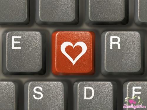 жизнь онлайн
