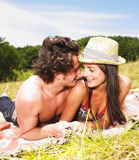 как сохранить любовь и отношения