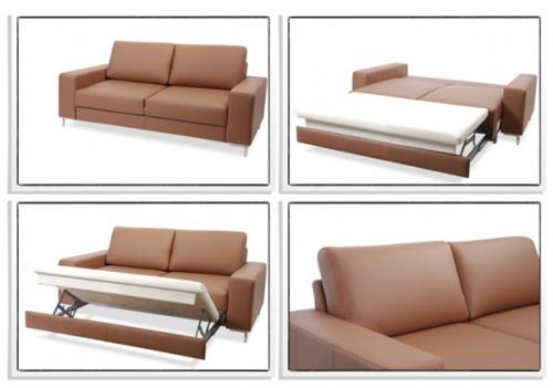 раскладные механизмы диванов