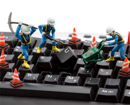 абонентское обслуживание компьютеров