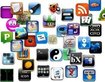 разработка приложений для iphone
