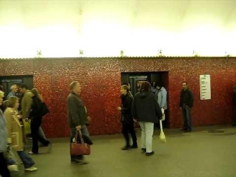 """""""горизонтальный лифт"""""""
