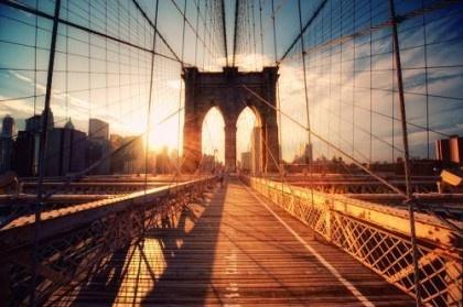 Манхэтенский мост