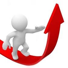 продвижение и оптимизация