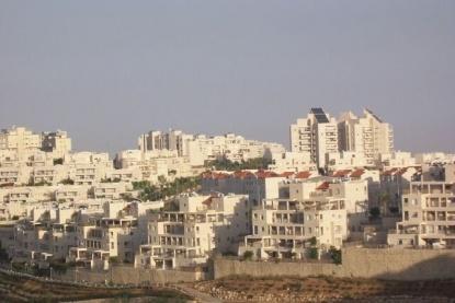 туры в Израиле