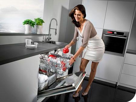 элитное оборудование для кухни