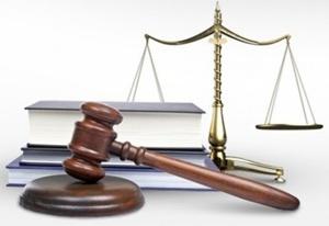 работа юриста