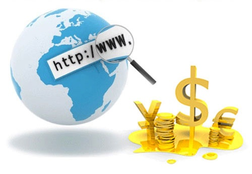 инвестиции в сайт