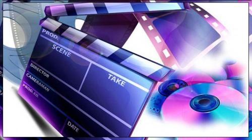 редактирование видео программа