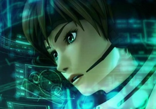 игры онлайн по мотивам аниме