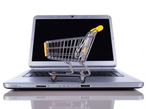 SEO интернет магазинов