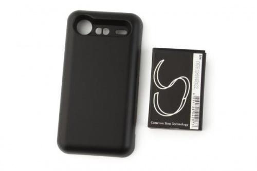 аккумулятор HTC на мобильный