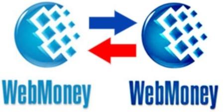 обмен валют онлайн