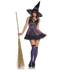 Женский костюм хэллоуин
