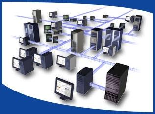 системная интеграция бизнес-процессов