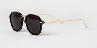 солнцезащитные очки от известных брендов